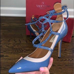 Authentic Valentino Garavani Heels